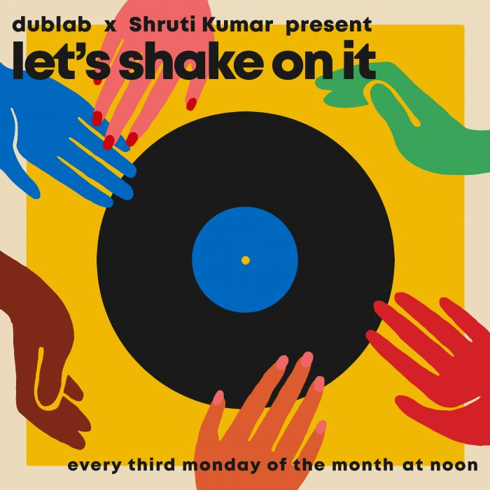 lets_shake_on_it-700×700